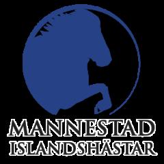 Mannestad Islandshästar Hovslageri & islandshästar